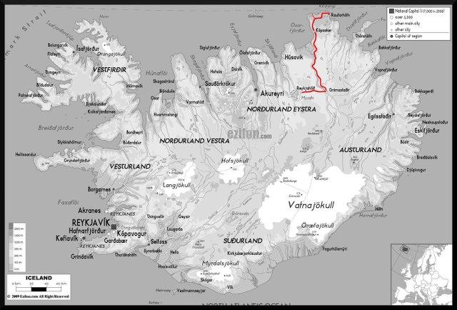 [ISLANDE] La grande aventure íslanðaíse des Crítícákouátíque - juillet 2013 62dz
