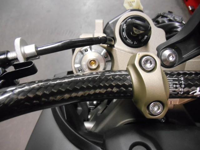 MT-09 Ul'Team Bike # 121 - Page 12 Yf9n
