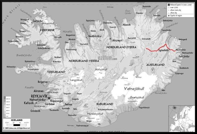 [ISLANDE] La grande aventure íslanðaíse des Crítícákouátíque - juillet 2013 Xt4r