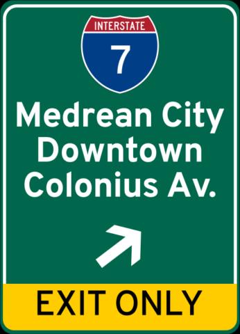 [SC4] Medrean City - Page 3 0q04fU