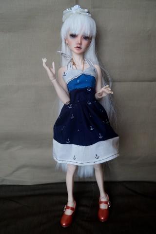 mon petit dressing (tenue soulkid+minifee) 7C8cHr