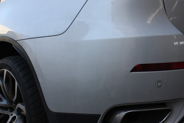 BMW X6 Crystal Serum + EXO HkpfJh