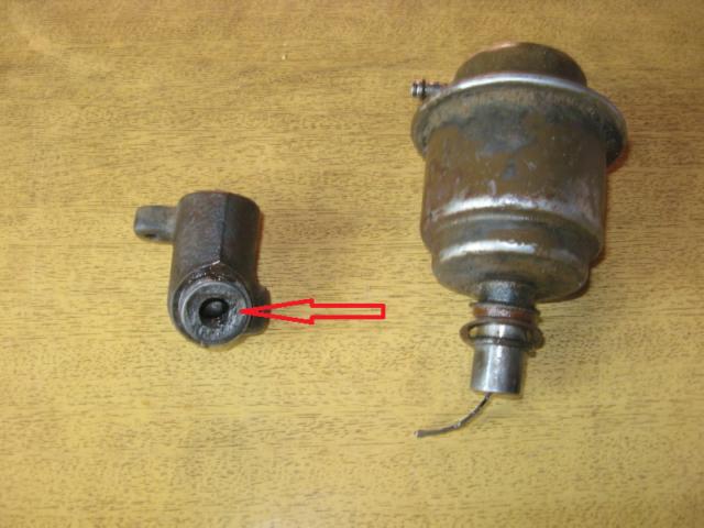 Problème de fuite d'huile boite de vitesse auto th400 quadra - Page 2 LZfYnX