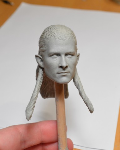 [Asmus Toys] The Lord of the Rings: Legolas NsUoV3