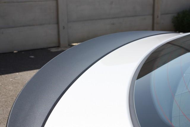 BMW X6 Crystal Serum + EXO Il5FGm