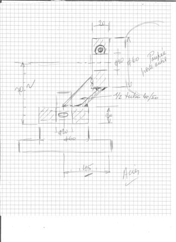 Affûteuse classique maison Xu4JcX