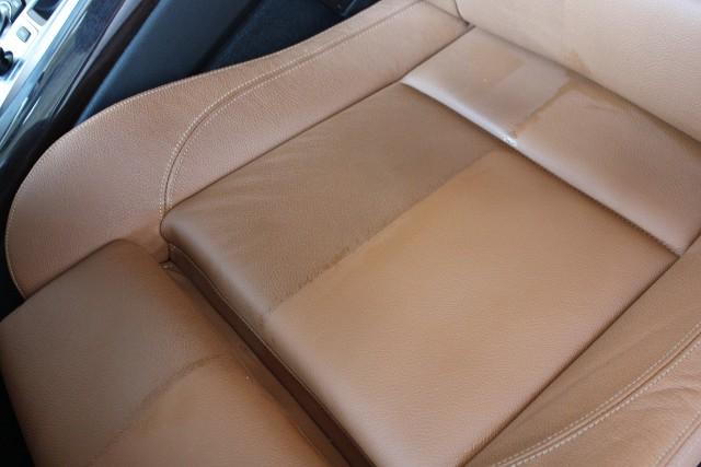 BMW X6 Crystal Serum + EXO 5DC5jD