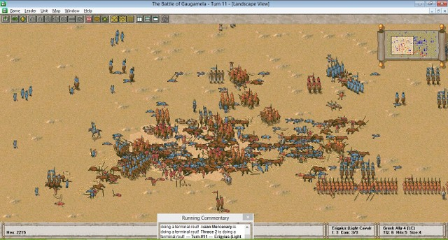 CR - Great Battles of Alexander : Gaugamèles Sju8bP