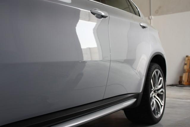 BMW X6 Crystal Serum + EXO N20lMp