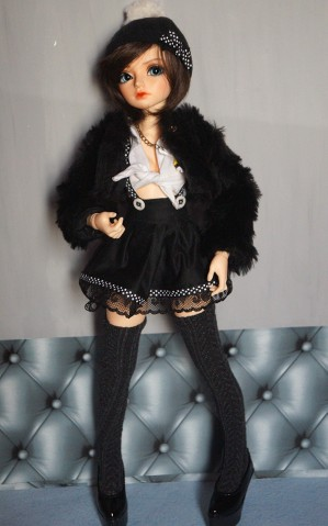 mon petit dressing (tenue soulkid+minifee) SxLE8e