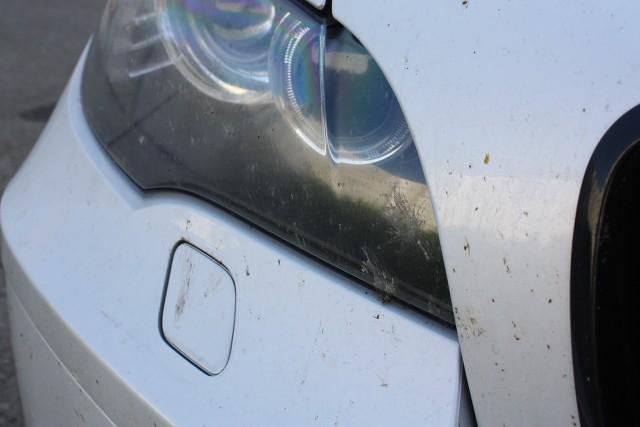 BMW X6 Crystal Serum + EXO TywC7C