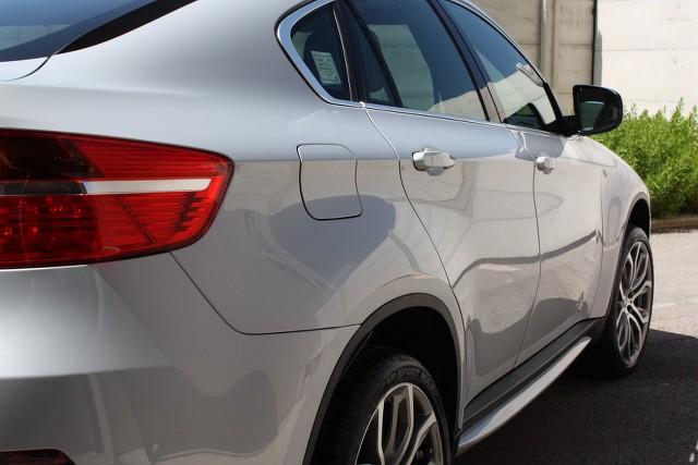 BMW X6 Crystal Serum + EXO Mj4Ybl