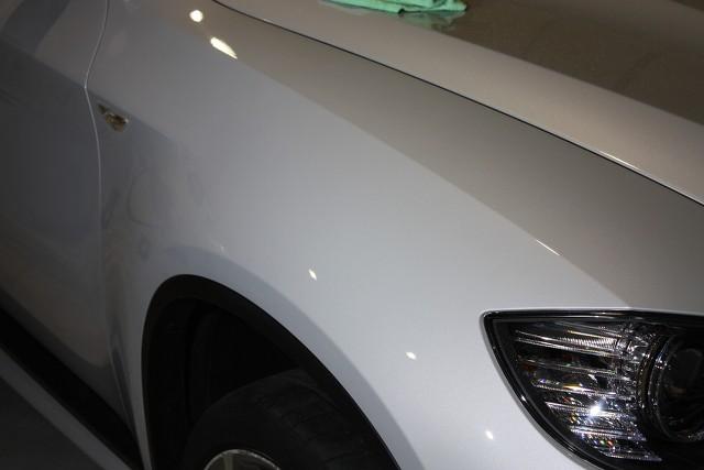 BMW X6 Crystal Serum + EXO TDVkQc