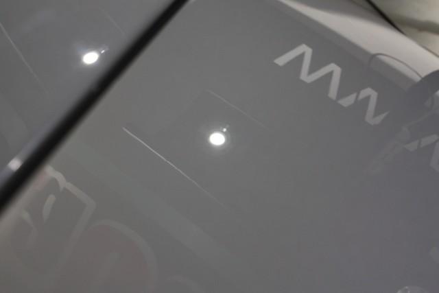 BMW X6 Crystal Serum + EXO XIgnDB