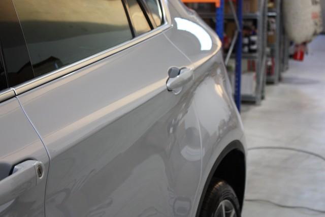 BMW X6 Crystal Serum + EXO NhPdPm