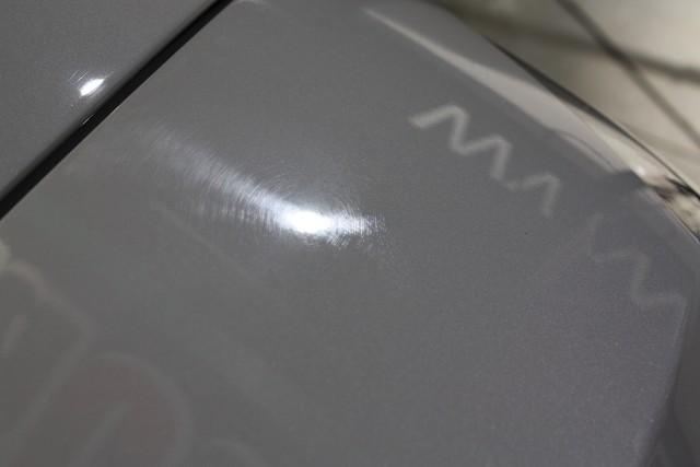 BMW X6 Crystal Serum + EXO Qlig8C