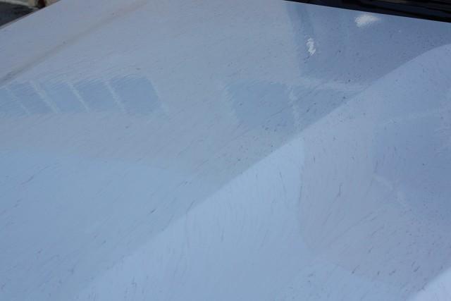 BMW X6 Crystal Serum + EXO 0lXEHR