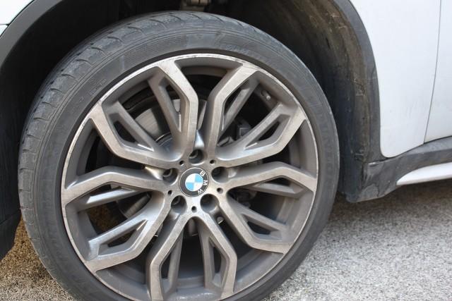 BMW X6 Crystal Serum + EXO 3u5lOA