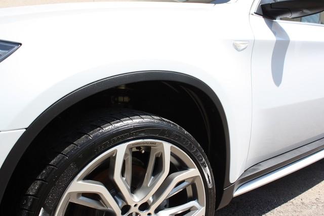 BMW X6 Crystal Serum + EXO MwDnME