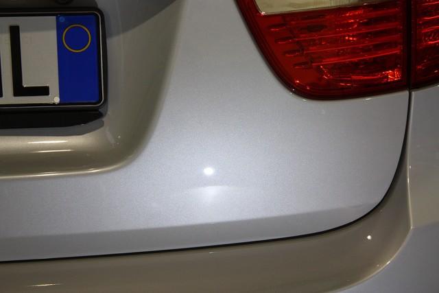 BMW X6 Crystal Serum + EXO ZhofTb