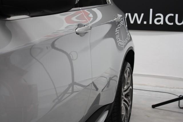 BMW X6 Crystal Serum + EXO 0nNR8R