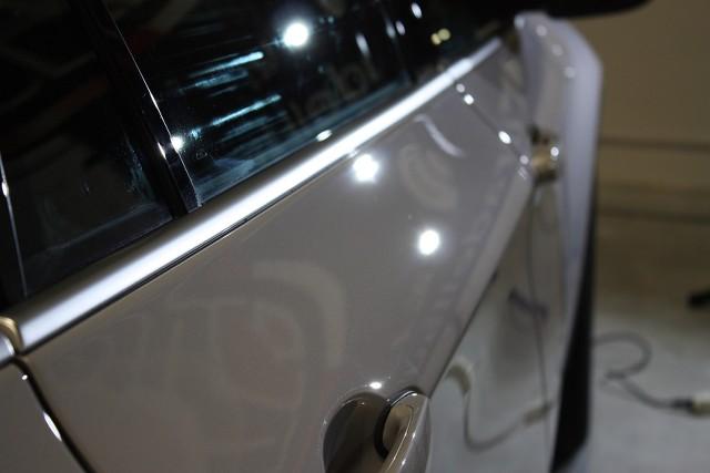 BMW X6 Crystal Serum + EXO 7Kw3JZ