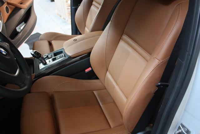 BMW X6 Crystal Serum + EXO JlotRA