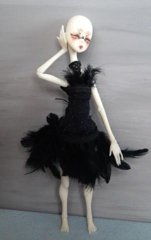 mon petit dressing (tenue soulkid+minifee) MmAdn2