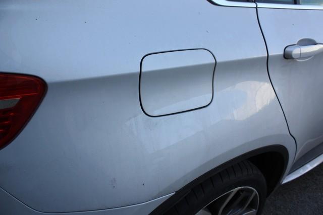 BMW X6 Crystal Serum + EXO Z3Xjf2