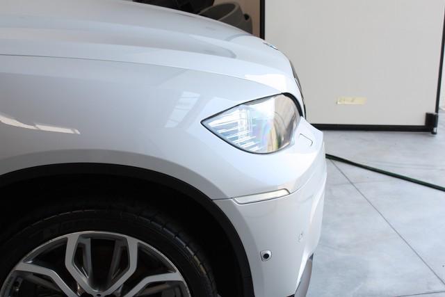 BMW X6 Crystal Serum + EXO PBIYvZ