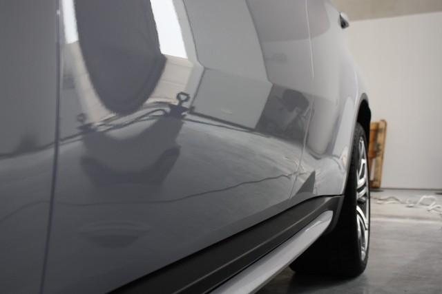 BMW X6 Crystal Serum + EXO QaXHiy