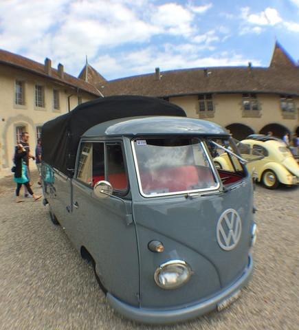 rolle , suisse 30/31 aout 2014     VIDEO CrRAk2