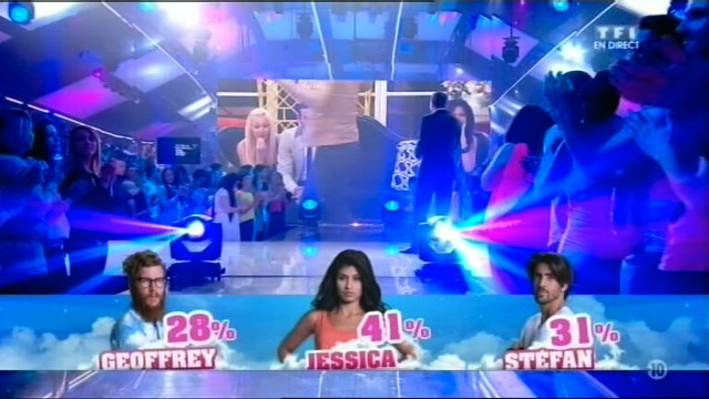 JESSICA FwT3oa