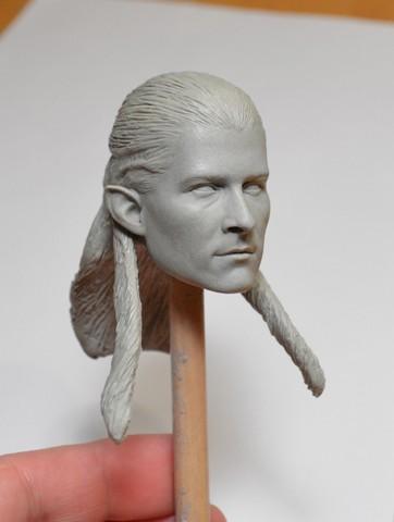 [Asmus Toys] The Lord of the Rings: Legolas XEcNrq