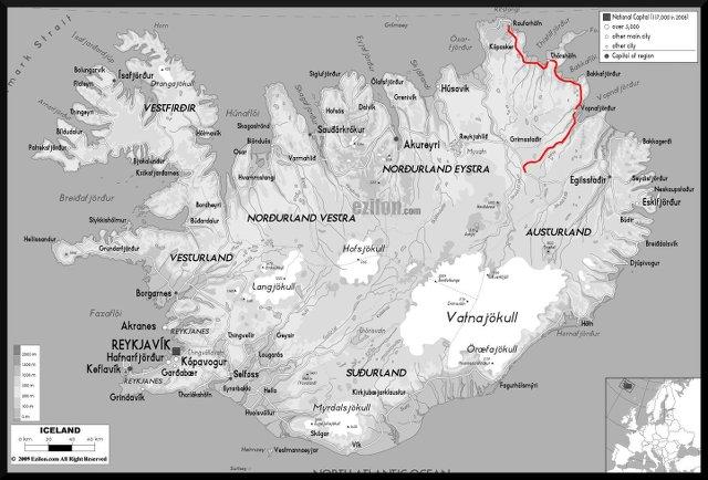 [ISLANDE] La grande aventure íslanðaíse des Crítícákouátíque - juillet 2013 Nz5s