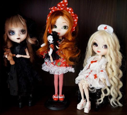 ma petite famille (séance photo p.6) Nonm