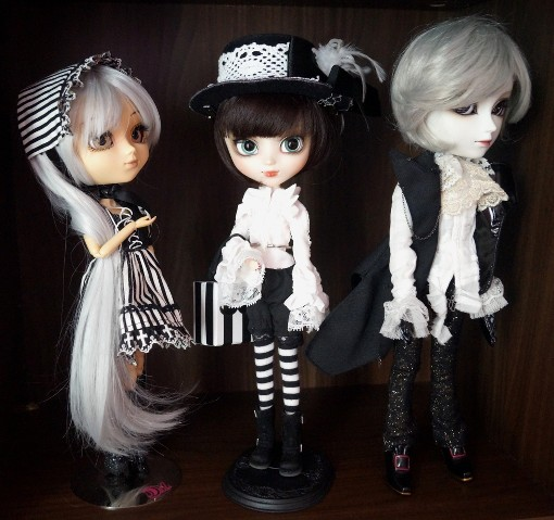 ma petite famille (séance photo p.6) Vv7l
