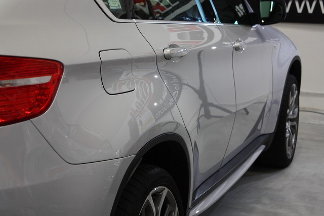 BMW X6 Crystal Serum + EXO FDmEzc