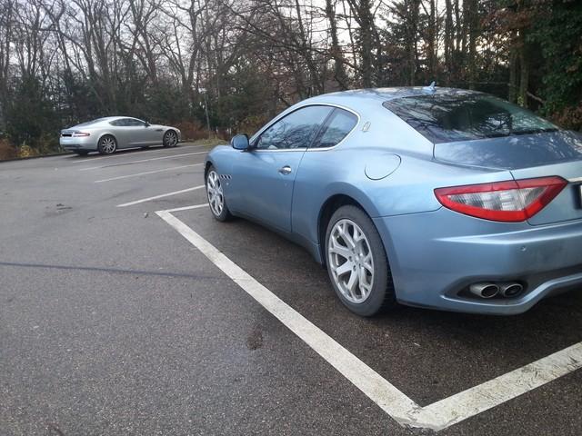 [Ju.P74] Maserati Granturismo PqYM19