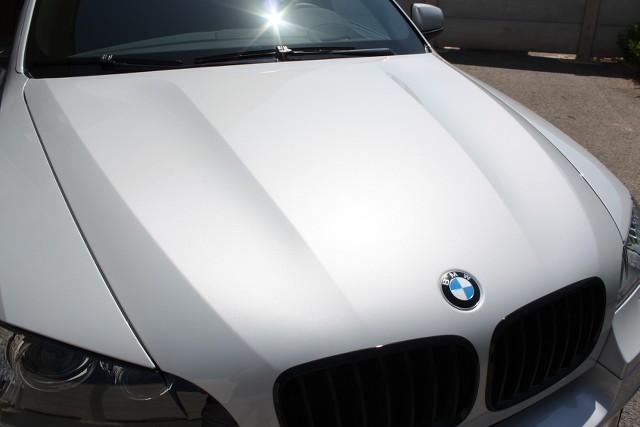 BMW X6 Crystal Serum + EXO CQKaGv