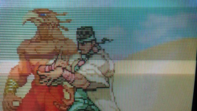 [Vend] !!!Sega Blast City entièrement révisée!!! Et autres.. - Page 2 MzUqU6