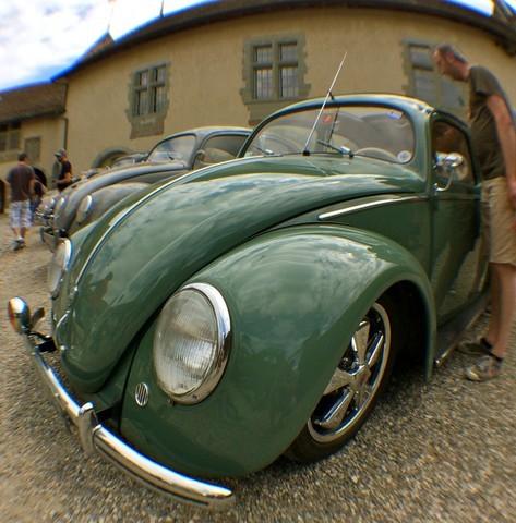 rolle , suisse 30/31 aout 2014     VIDEO VlhABq