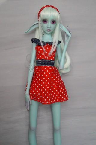 mon petit dressing (tenue soulkid+minifee) ZPHGBt