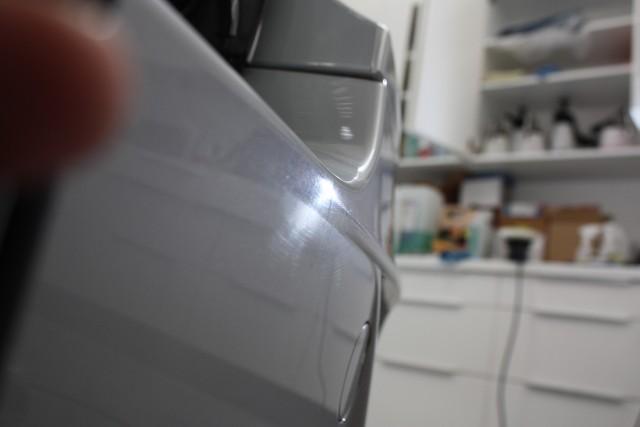 BMW X6 Crystal Serum + EXO KT1OGq