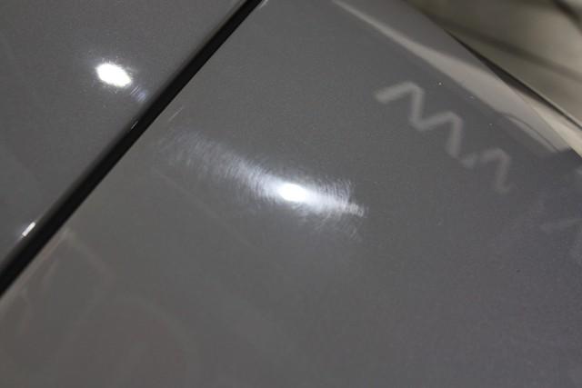 BMW X6 Crystal Serum + EXO EN8LzP