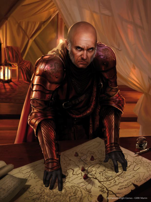 La boite Lannister special Cf 9Jujy7