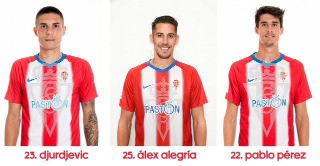 [J42] R. Sporting de Gijón - Cádiz C.F. - Sábado 08/06/2019 20:30 h. #SportingCádiz ARKt8m