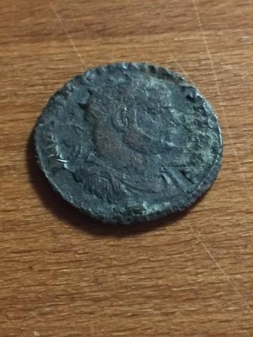 Nouvelle demande d'identification. Lot de 10 Romaines ... EPlZGB
