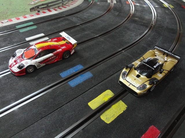 GT - 10Jun2016 - Gran Carrera..! Fotelis.! / W.! FMRr0S