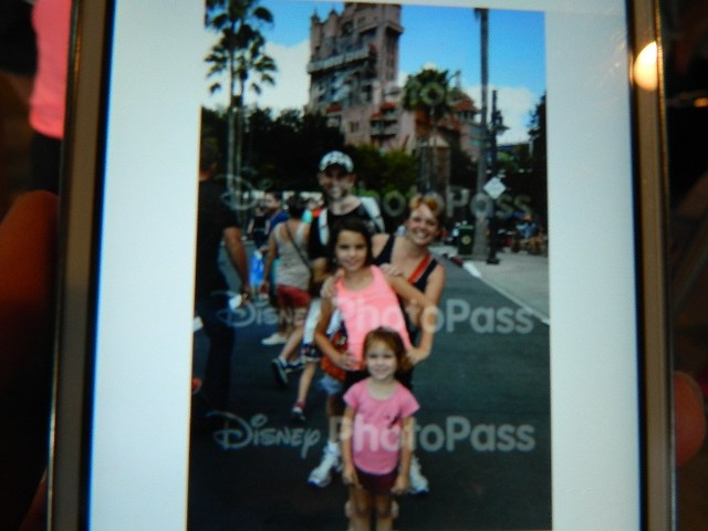 DisneyWorld et Road trip en Floride du 15 au 28 octobre 2016  - Page 3 HNe92D